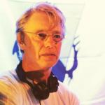 Renaat Vandepapeliere – Exclusive Interview With Co-founder Of Legendary Label R&S Records