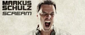 Markus Schulz Hammarica Electronic Dance Music News