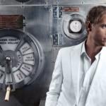 Hammarica.com Daily DJ Interview: ARMIN VAN BUUREN – The World's Number One