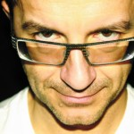 Hammarica.com Daily DJ Interview: John Acquaviva
