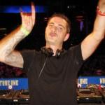 Hammarica.com Daily DJ Interview: Sean Tyas