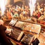 Hammarica.com Daily DJ Interview: JOHN 00 FLEMING