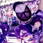 Hammarica.com Daily DJ Interview: MARTYPARTY