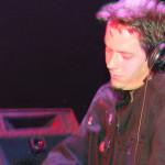 Hammarica.com Daily DJ Interview: VICTOR SAVELLE