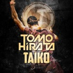 HOW TOMO HIRATA BANGS THE JAPANESE EDM DRUM