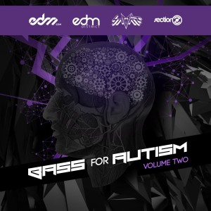 Bass for autism