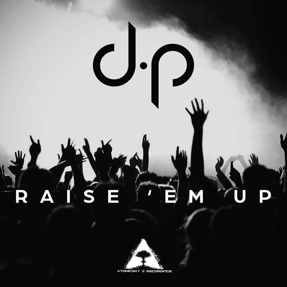 D:POLO Raise EM Up